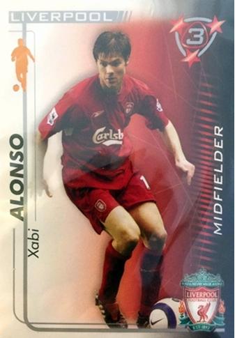 Match coronó 2013//14 Premier League #148 kolo cínico-Liverpool
